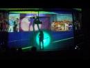 Joe Satriani – Crowd Chant