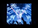 Armin Van Buuren New Year Eve 2014 in Mexico Mamitas Beach Club