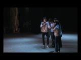 Концерт ЧП Фамилии+ презентация альбома L'ZEEP'a -