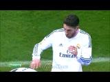 C.Ronaldo by Ilin Timur