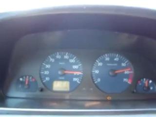 fiat scudo 2003 1.9 D