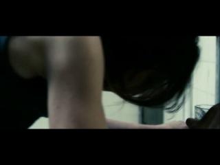 Отрывок Антихрист/Antichrist, Lars fon Trier, 2009