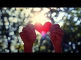 если ты со мной,я достану с неба, то что никогда и никто не ведал, рядом быть с одной, никогда не предать, подарить любовь, позабыть про беды