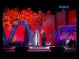 Иосиф Кобзон и Алла Пугачева - Старый альбом