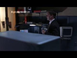 Робокоп возвращается Эпизод 2 Переплавка Meltdown