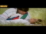 Kajol's Superhit Song-Pehli Dafa-Hulchul 1995 Hindi Movie Song-Alka Yagnik & Kumar Sanu