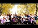 «Випуск 2014» под музыку Випуск 2011 9 клас - Любі однокласники, уявіть собі, що через декілька місяців ми вже не будемо сидіти на урокахи всі разом.Але наш 9клас школа буде пам*ятати завжди наші приколи наші історії . Picrolla