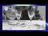 КВН 2014. Высшая лига. Третья 1/4 финала. Капитанский конкурс. Сборная МФЮА, Москва-Волгоград