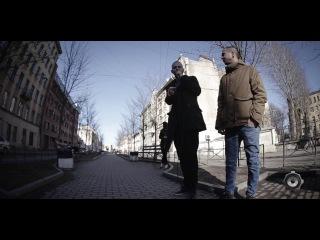 МЯСОРУБКА [2 сезон] • выпуск #56 • Каспийский Груз