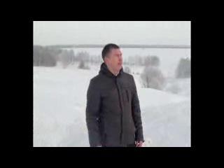 Алексей Шадриков._low