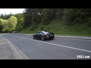 WORTHERSEE TOUR 2014 By VAG E