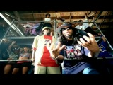 Trick Daddy Feat. Twista &amp Lil' Jon - Let's Go (Dirty Version)