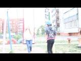 Ангелина и Дарья:)