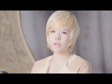 Girls' Generation 소녀시대_Time Machine_Music Video (JPN ver.)