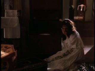 Скарлетт / Scarlett (1-я серия) (1994) (драма, мелодрама)