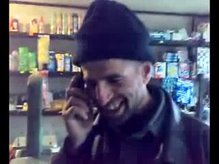 Прикол-Знакомства по телефону(DAG YouMOR)