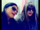 (R)(R)Анэт.&.Аня.Пазави