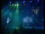 КРУИЗ (трио) + GAINA - 1986-2011.Video