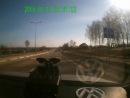 клиновец стационарная камера SilverStone F1 Z77 Pro