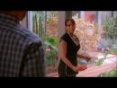 Коварные горничные  Devious Maids 2 сезон 7 серия | BaibaKo HD 720 [ vk.comStarF1lms ]