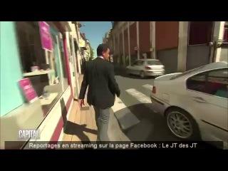 Petits commerces de centre-ville : opération survie !
