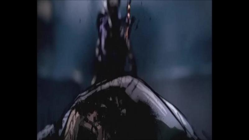 Смертельная битва. Наследие.Mortal kombat.