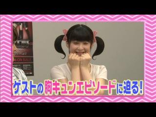 Nogizaka46, Berryz Koubou - Musickyun от 13 июня 2014 г.