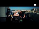 Dr. Bellido Feat. Papa Joe - Senorita