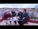 Дорога в пустоту (Серия 9 из 12) (2012) HD    vk.comfresh.love