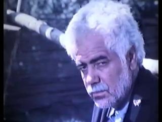 Qoca palıdın nağılı-Сказка старого дуба (1984)(rus dilində)