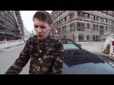 SCHOKK feat. SIRIUS & ELIAS FOGG - BARBAROSSA 2.0 (2014)