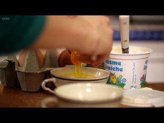 The Little Paris Kitchen Cooking with Rachel Khoo (2)