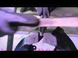Замена тормозных колодок и дисков на Volvo S60