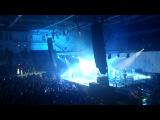 Placebo - Too many friends - Ufa 14/06/14