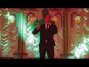 Дмитрий Лобанов - Sorry seems to be the hardest word (Элтон Джон)
