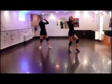 Nicola Fasano feat. Pitbull Oye Baby dance