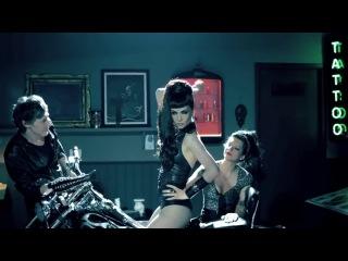 Natalia Oreiro - Todos Me Miran