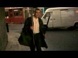 Карты, деньги, два ствола  Lock, Stock and Two Smoking Barrels (1998) Трейлер