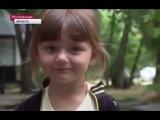 Дети Украинской войны. Слова девочки тронули до слез