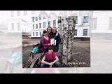 очень нравится!! Спасибо моим лучшим друзьям!!!)))Отдельное спасибо: Свете Кулаковой , Мамедову Сеймуру , Ане Шубиной , Диане Мореиной , Зайцеву Семёну !!!!!