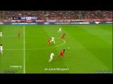 HALA MADRID Бавария - Реал Мадрид 0-4 1/2 финала Лиги Чемпионов сезона 2013/14(Дубль роналду и рамоса)