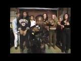 Geto Boys- I Ain't With Being Broke ((Live on Yo MTV Raps!)) 720p