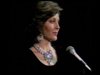 1985 Claudia Mori Chiudi la posta