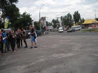 04.06.2014 (Пушкінська, банер)