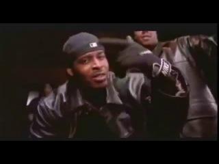 The LOX - Money, Power, Respect (feat. Lil Kim DMX)