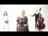 Germany 2014 - Elaiza - Is It Right