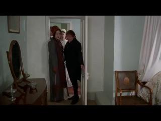 Гордость и предубеждение (1995 г) 3 серия