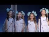 Мои дети поют