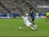 Чемпионат Мира 2006 - Все голы (русский комментарий вживую) (часть 1)