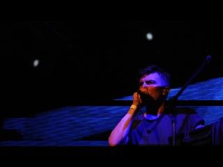 MC Xander, Вахтанг, The Petebox | 19 июня-5